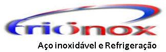 Frioinox