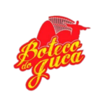 BUTECO-DO-JUCA