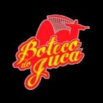 BUTECO-DO-JUCA