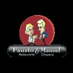 FAUSTO-E-MANOEL